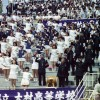 【在校生向け】東京六大学 応援の比較1