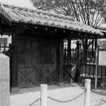 【大村高校の歴史】九州で1番、全国で2番目に開校