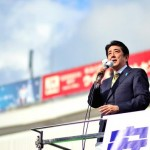 【在校生向け】日本の歴史の転換点