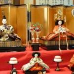 長崎県の命の教育は間違っています?