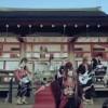 フィンランドの歌舞伎メタルバンド「WHISPERED」と日本の和楽器バンド