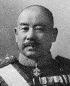 福田雅太郎 先輩