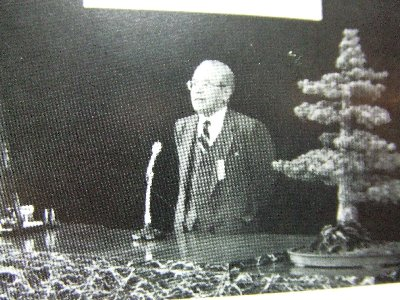 日本人初の世界銀行副総裁となった服部正也(はっとりまさや)先輩