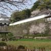 【大村高校の歴史】1-2 五教館(ごこうかん)の設置と文武の奨励策