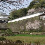 【大村高校の歴史】1-3 五教館の衰微とその対策