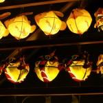 【在校生向け】大村の先輩が日本の歴史をまとめあげました