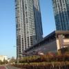 【在校生向け】東京の、大村と感じが似た場所