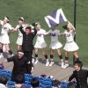 【在校生向け】大村高校と明治大学、シンボルカラーが紫紺(しこん)