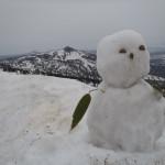 大村高校の山岳部と写真部