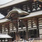 なぜ修学旅行は京都がいいのか?