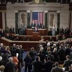 安倍総理、米議会で演説。そして今後の長崎県