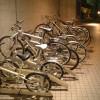 「自転車」:6月1日より道路交通法改正