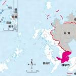 このご時世に、諫早市は韓国とズブズブ?