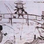 アメリカと中国は必ず衝突する