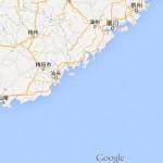 【在校生向け】英語学習のヒント:香港の日本語テキスト
