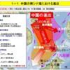 TVが報道したがらない、南シナ海で開戦寸前のアメリカ対中国