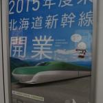 北海道は本気です。大村市も本気です。でも、長崎市と諫早市はダメですよね 1