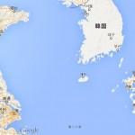【中国爆発】今度は、山東(さんとう)省 青島(ちんたお)市で天然ガス施設が