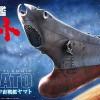 ここまで考え抜いて成功する:探査機はやぶさにおける、日本技術者の力