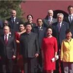 日本の敵になった韓国と中国