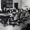 9月5日は、日露戦争講和条約(ポーツマス条約)が調印された日です