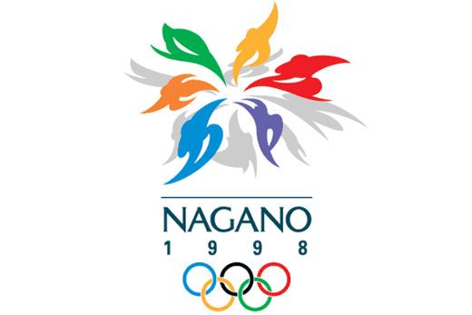 nagan