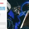 10月6日より、東京MXテレビで、機動戦士ガンダム0083スターダストメモリー放送開始