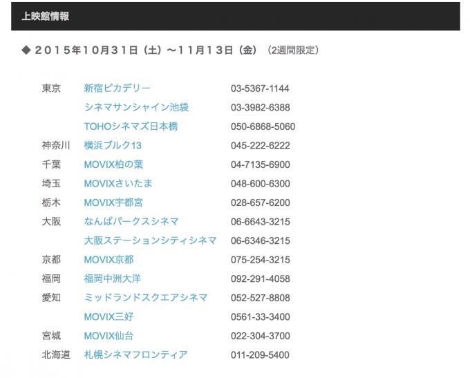 スクリーンショット 2015-10-23 20.09.49