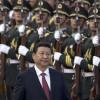 中国人民解放軍に対してどう備えるべきか