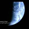 宇宙マーチ(日本)、バイオニック・ジェミー(米)、プリズナーNo.6(英)