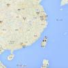 12月19日〜1月16日まで、台湾に行けない中国人観光客が日本に爆買いにやってくる?
