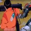 【動画】個人で製作する実験用レールガン(超電磁加速砲)。そして、2020年東京のアキラ