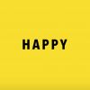 Happy : 福島(被災地域)、北海道、東北、東京、横浜、鎌倉、京都
