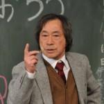 長崎県で問題をおこした教員。そして、文科省発表 問題教師4000人処分の事実