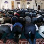 日本のイスラム教徒の問題点