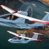 空飛ぶ自動車、2400万円で、来年発売(アメリカ)