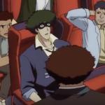 大村高校と日本最強の男