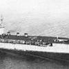 世界初の空母は、日本の鳳翔(ほうしょう)。そして、大村高校の分校として開校した諫早高校