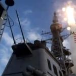 日米共同開発、新型迎撃ミサイル「SM3ブロック2A」の発射実験成功