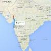 インド、日本の新幹線を採用へ(中国は敗退のもよう)
