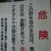 日本語の良さは、漢字が朝鮮半島経由で伝わらなかったためでしょう