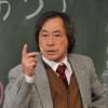 県立高校教諭が教え子に猥褻(わいせつ)行為