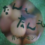 北海道は本気です。大村市も本気です。でも、長崎市と諫早市はダメですよね 3