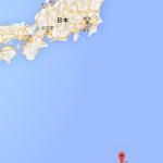 対馬は、長崎県より東京都に編入してもらったほうがいいのでは?