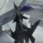 【動画あり】ロシア、戦闘妖精・雪風のような前進翼機の初飛行に成功