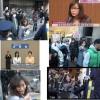 大阪市ヘイトスピーチ条例は、日本人に対してのヘイトスピーチも禁止です