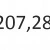 【在校生向け】史上最大の素数が発見された