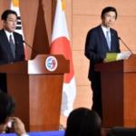 慰安婦問題、日韓合意について 2