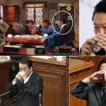 日本の文化にない「朝鮮飲み」をする人たち