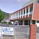 長崎県の「命の教育」は完全に失敗したのか?:長崎・中3自殺「過酷(かこく)ないじめ原因」